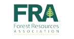 Forest Resources Association