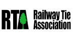 Railway Tie Association