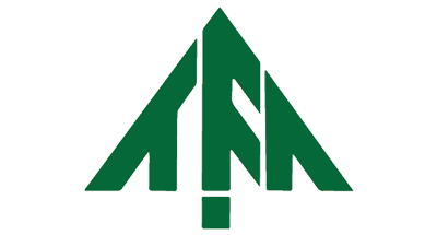 Tennessee Forestry Association